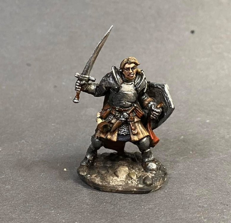 rando knight F.jpg