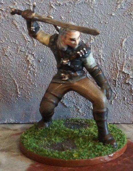 3d Geralt front 2.jpg
