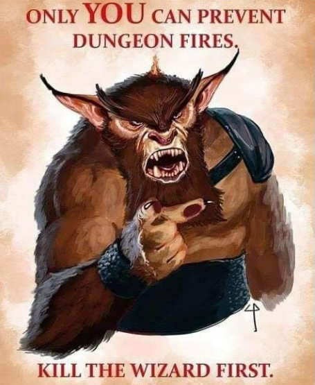 1612061343_DungeonFIres.png.f43a13859562423e36b65fa857776f01.png