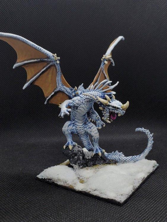 White Dragon 3.jpg