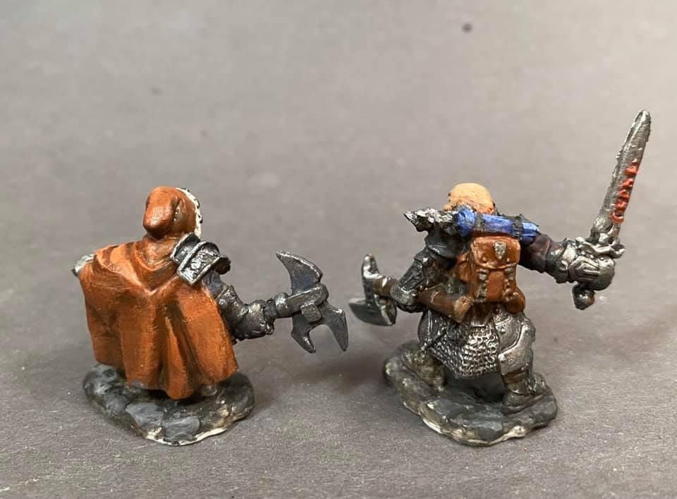 Dwarf R.jpg