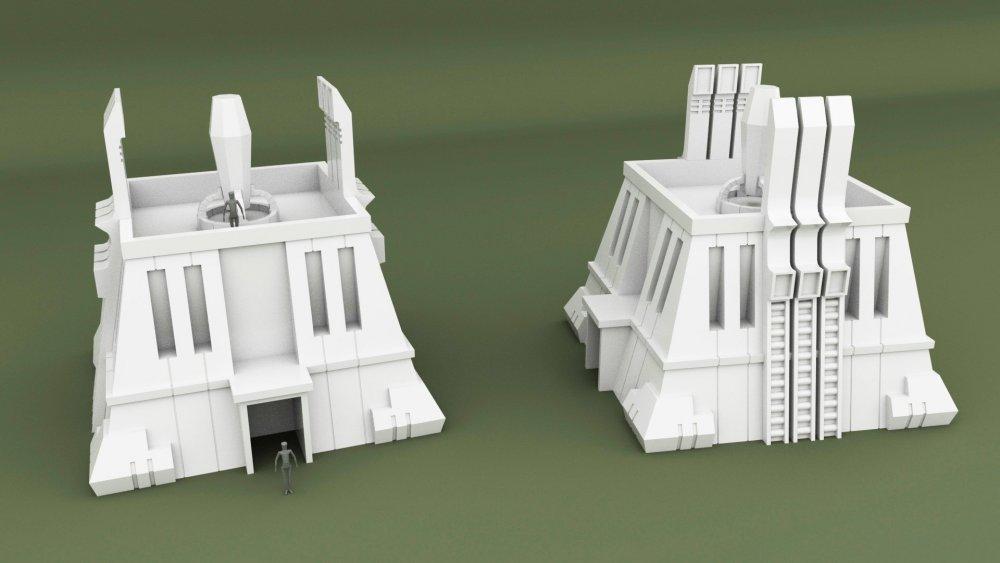 Bunker_WIP_02.jpg