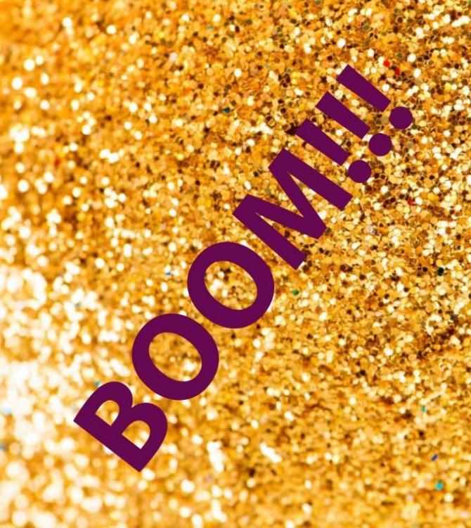 Glitter-Bomb-pics-2-680x762.thumb.jpg.5ebf43c5a23b5b3ef6a7bcadf19bdd17.jpg