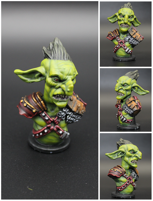 Gobbo.png