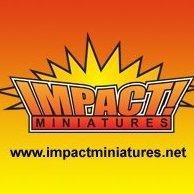 impactminiatures