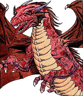 Monstrous_Manual_2e_-_Red_Dragon_-_p68.png.35b6bd4c2cebde6414b04e02b6aefed6.png