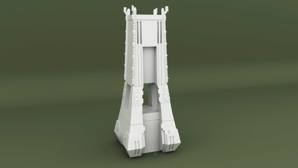 Obelisk_WIP_02.jpg