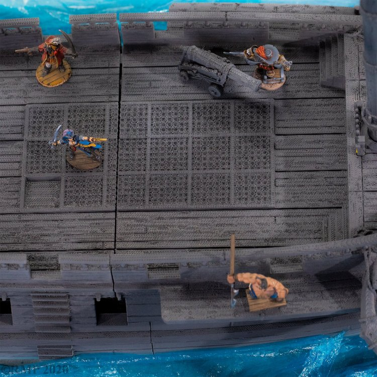 Top_of_Deck_with_Pirates_and_Cannon.jpg