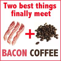 bacon_coffee_small.png.d9bc549d3ab58eb04c99428fa327f82a.png