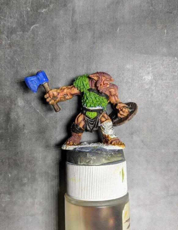 craftbear.jpg