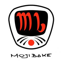 MojibakeMiniatures