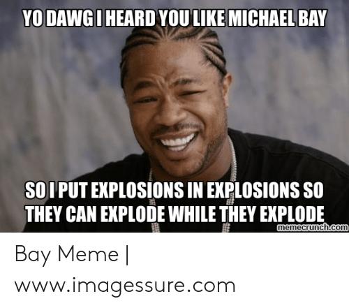 1430600951_bayexplosions.png.e39aefcb3dca760075cc793f6dede16d.png