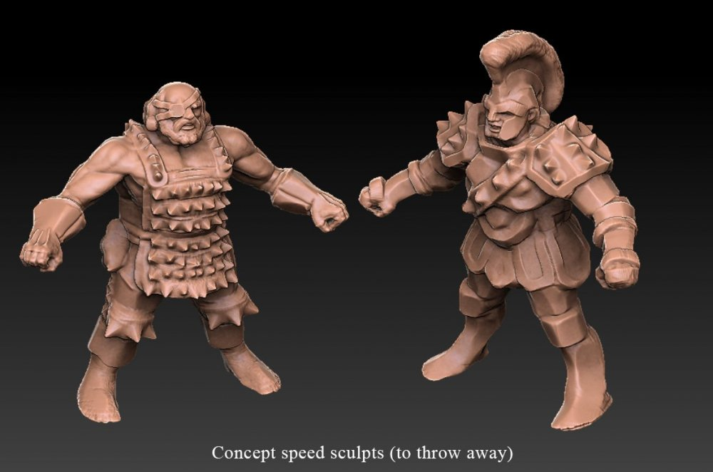 speed sculpts.jpg