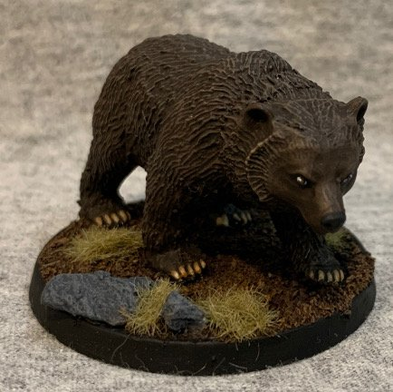 TheUncannyAK - Cave Bear.jpg