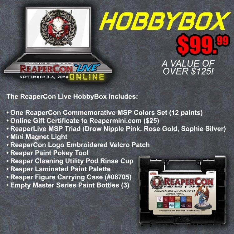 Hobby Box.jpeg