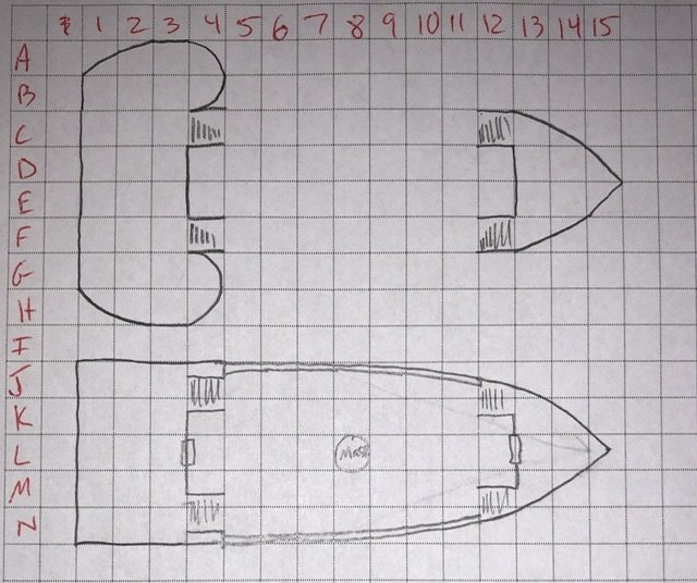 9D2FEC8C-5E62-4EC2-9E9F-8FA237A37091.jpeg.1a331c49229d387a805de94612b6f3a4.jpeg