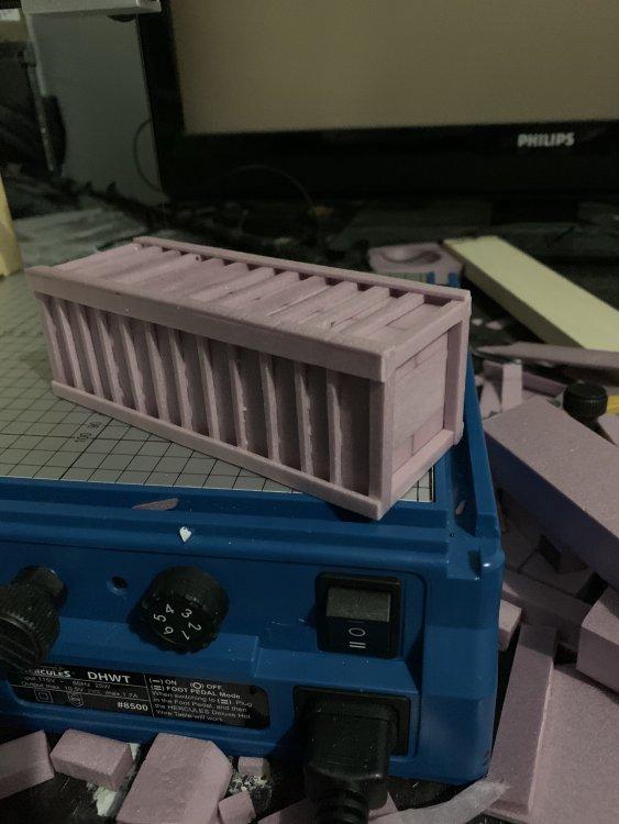 A8C7E0E9-5B0C-4E65-80EA-45D2645B7C33.jpeg