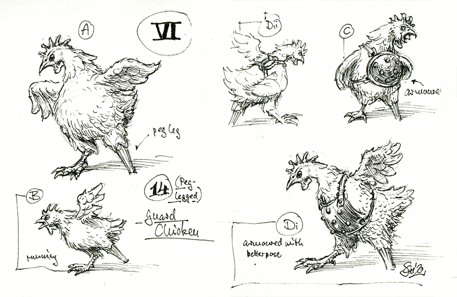 GuardChicken-Concepts.png