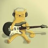 MusicalFeline