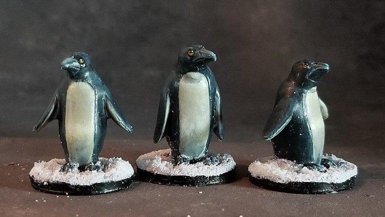 Penguins3.jpg.387a0dc975610fd35875d88643adbae9.jpg