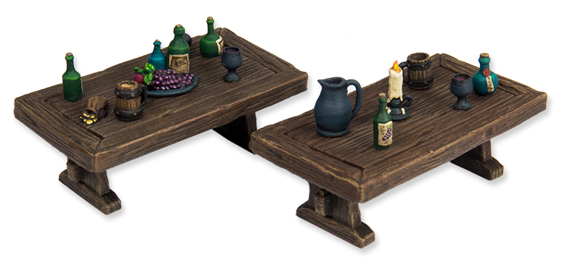 TableWithAccessories2.png
