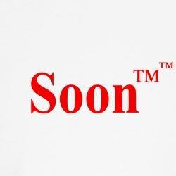soon_tm_red_trucker_hat.jpg
