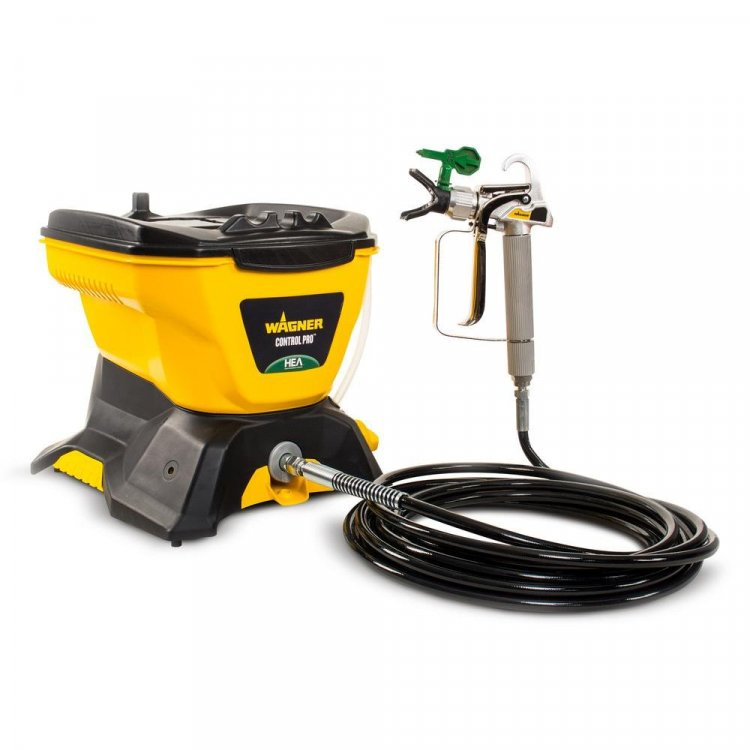wagner-airless-paint-sprayers-580678-64_1000.thumb.jpg.502fa0b5f275b63cd05b2873b0d09ddc.jpg