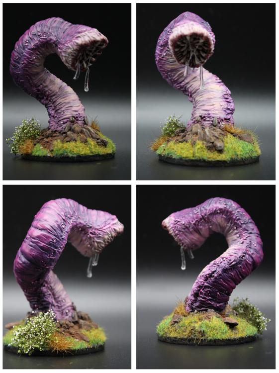 worms.thumb.png.8e008decdaeee3735406adb27b901160.png