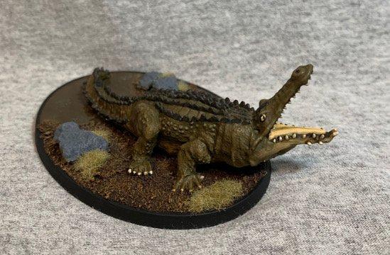 TheUncannyAK - Dire Crocodile 02.jpg