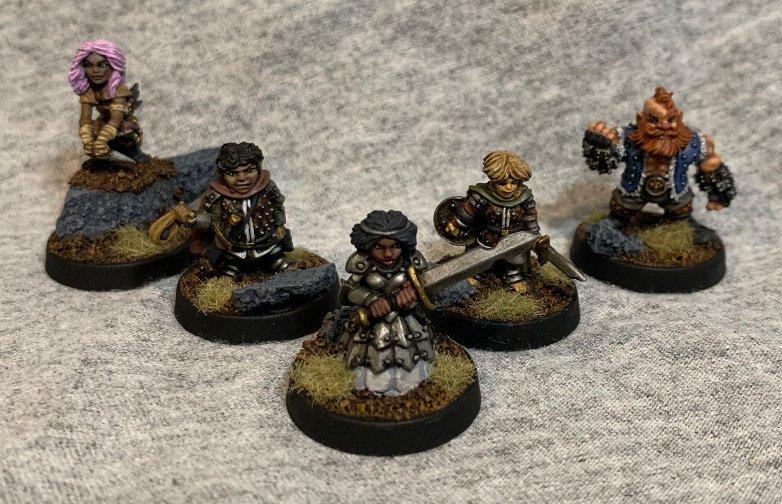 TheUncannyAK - Stonehaven Crew.jpg