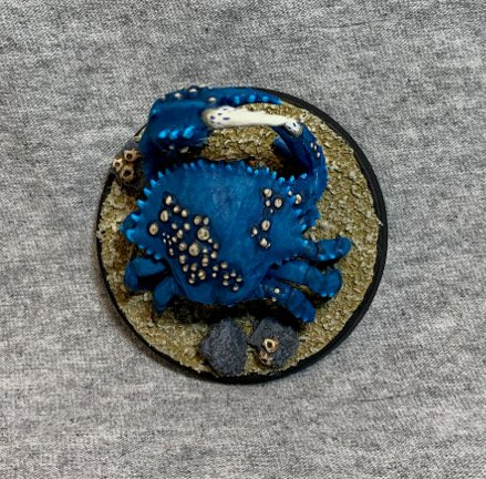 TheUncannyAK - Dire Crab 02.jpg