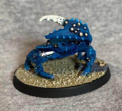 TheUncannyAK - Dire Crab 01.jpg