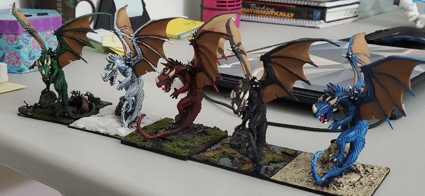 5 Dragons 1.jpg