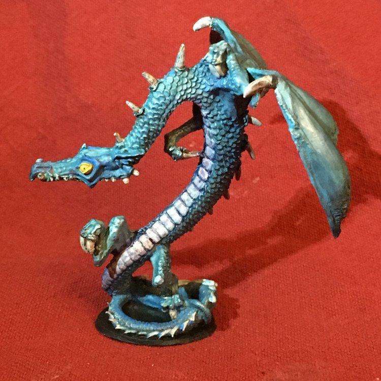 blue dragon ral partha 3.jpeg