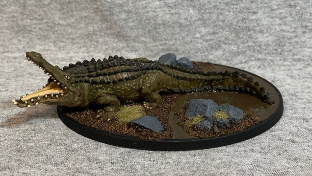 TheUncannyAK - Dire Crocodile 01.jpg