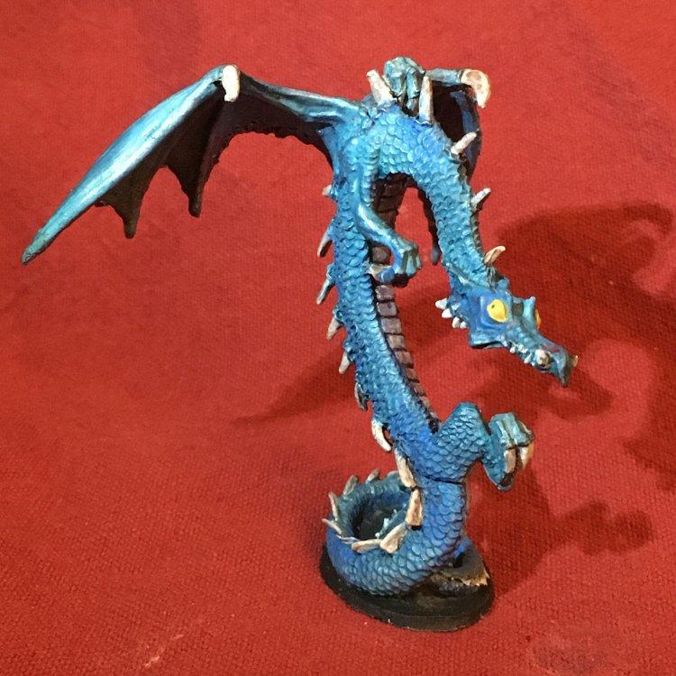 blue dragon ral partha 4.jpeg