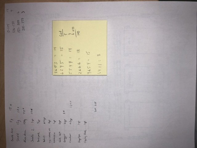 53C13DB9-4ED3-437E-8E82-7FCC49F283E4.jpeg.717e3f2b8b118bea639ebb448584d82d.jpeg