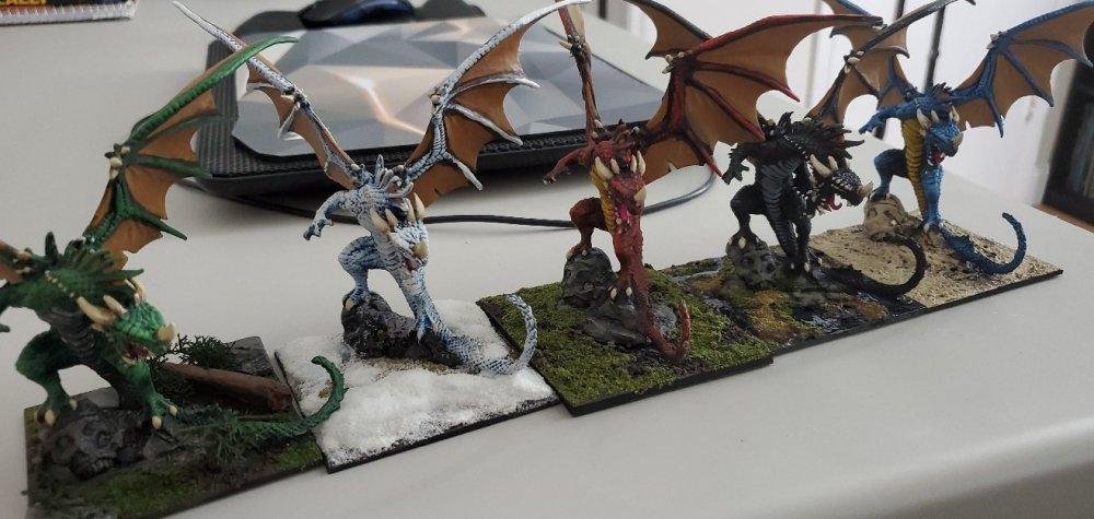 5 Dragons 3.jpg