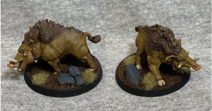 TheUncannyAK - Dire Boar.jpg