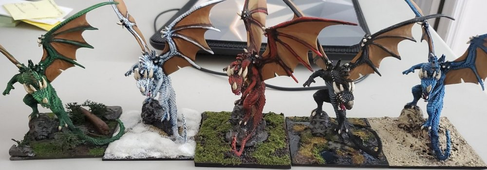 5 Dragons 2.jpg