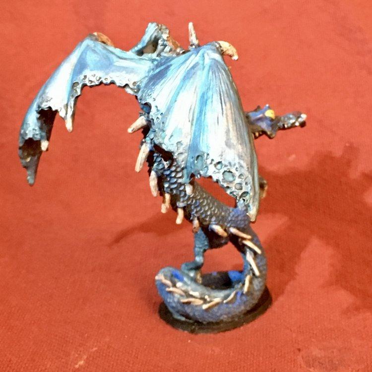 blue dragon ral partha 2.jpeg