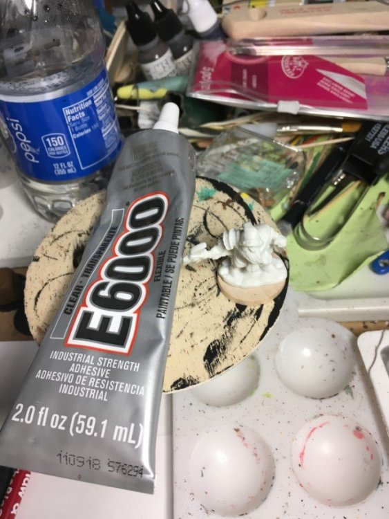 E6000.thumb.jpg.f5d19471cbff6200b9692889acf697ae.jpg