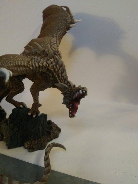 dragon2.thumb.jpg.43a805d8368755e73e7a5bbbde4915a5.jpg