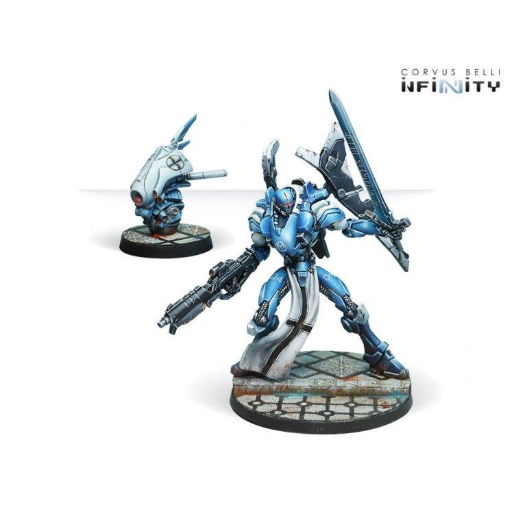 infinity-seraphs-military-order-armored-cavalry.thumb.jpg.cc1595db85cf5688ea74d4597dde65d6.jpg
