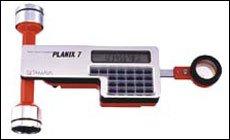 planix7.jpg.7a5ede09bdd382ee402b05759c933d46.jpg