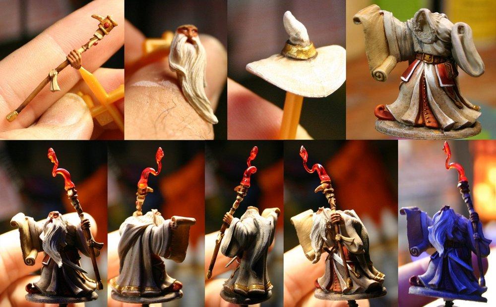 Reaper_bones_Painting_Challenge_66_Mastermind_Galladon,-Male-Wizard_4.jpg