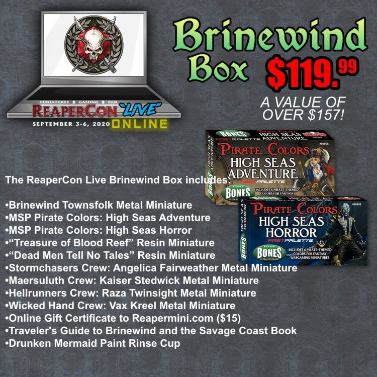 Brinewind Box.jpeg
