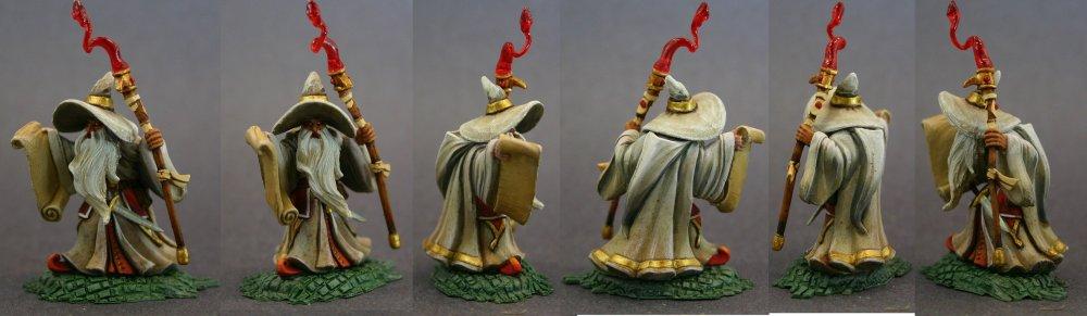 Reaper_bones_Painting_Challenge_66_Mastermind_Galladon,-Male-Wizard_6.jpg