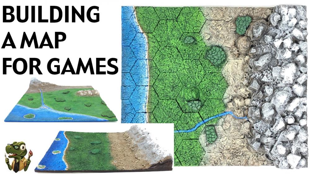map thumbnail.png