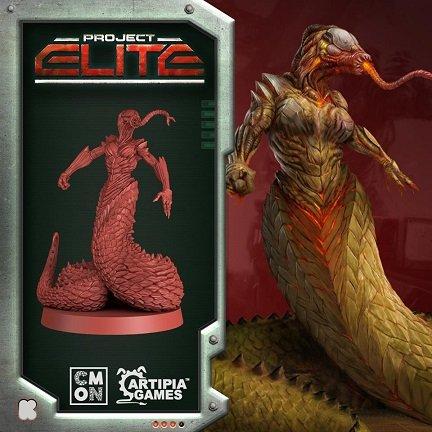CoolMiniorNot_Project-Elite-Naga.jpg.57df92906aec73ad5d702181bec2ca90.jpg